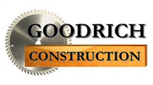 Goodrich Construction, Inc.