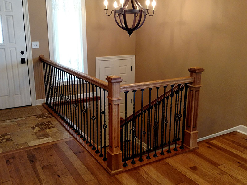 Lind-Staircase-residential-remodels-goodrich-gallery