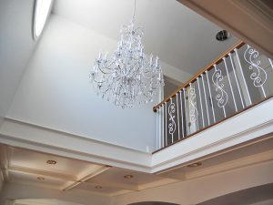Wang-Ceiling-residential-remodels-goodrich-gallery