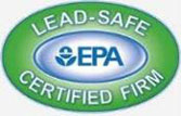 EPA Goodrich Certification Number--NAT-77574-1
