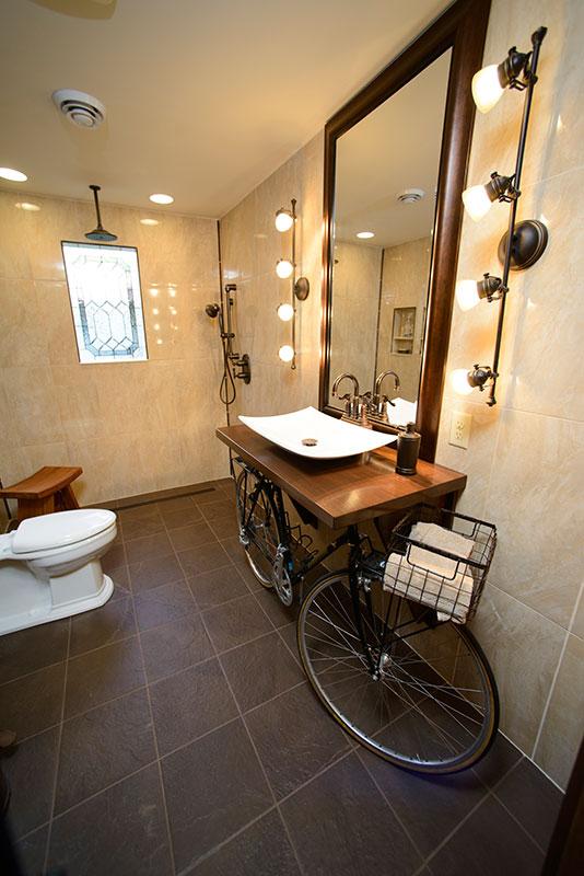 Fun Bathroom Goodrich Gallery