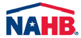 NAHB Logo Goodrich Certifications