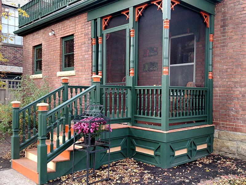 padilla-goodrich-gallery-decks-patios-sunrooms