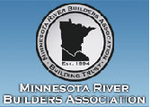 River Builders Goodrich Certifications
