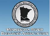 River Builders Goodrich Certifications